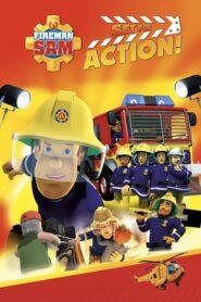 Fireman Sam – Set for Action!