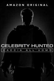 Celebrity Hunted: Caccia all'uomo