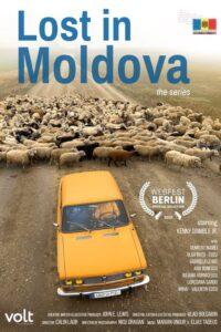 Lost in Moldova