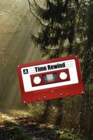 Time Rewind