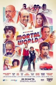 Mortal World