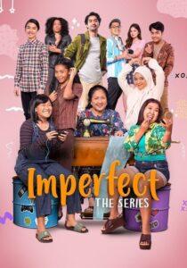 Imperfect: The Series: Season 1