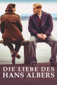 Die Liebe des Hans Albers