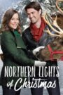 Northern Lights of Christmas