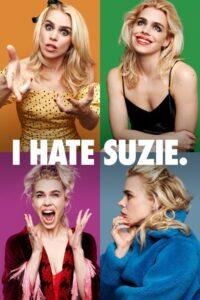 I Hate Suzie: Season 1