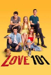 Love 101: Season 1