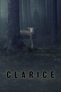 Clarice: Season 1