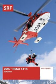 Rega 1414 – Der Film