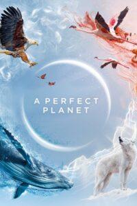 A Perfect Planet: Season 1