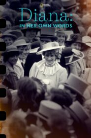 Diana: In Her Own Words