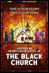 The Black Church: Season 1
