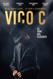 Vico C: The Life Of A Philosopher