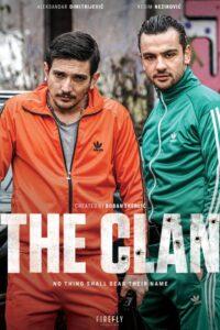 The Clan: Season 1