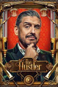 The Hustler: Season 1