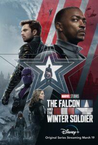 The Falcon and the Winter Soldier: Season 1