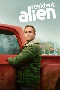 Resident Alien: Season 1