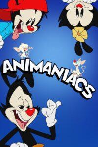 Animaniacs: Season 1