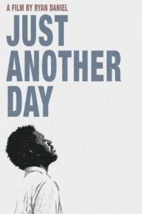 Just Another Day