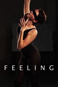 Feeling