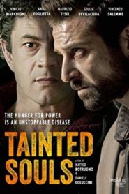 Tainted Souls