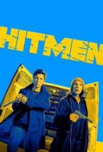 Hitmen: Season 1