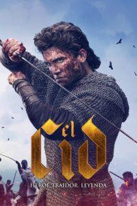El Cid: Season 1
