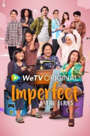 Imperfect: The Series