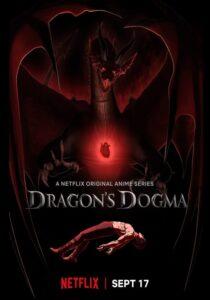 Dragon's Dogma: Season 1