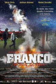 Franco no Trem do Medo