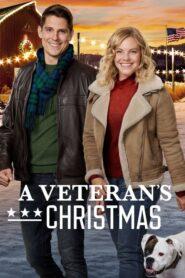 A Veteran's Christmas
