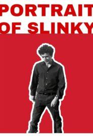 Portrait of Slinky