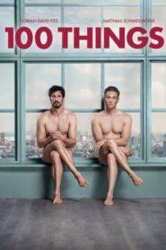 100 Things