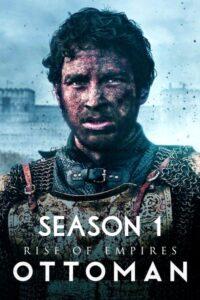 Rise of Empires: Ottoman: Season 1