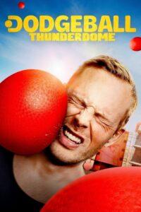 Dodgeball Thunderdome: Season 1