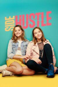 Side Hustle: Season 1