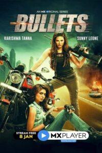 Bullets: Season 1