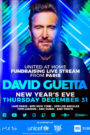 David Guetta | United at Home – Fundraising Live from Musée du Louvre
