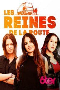 Les reines de la route: Season 1