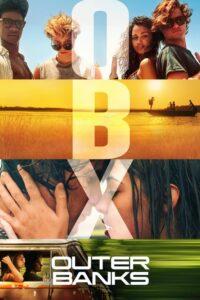 Outer Banks: Season 1