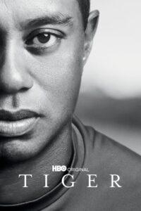 Tiger: Season 1