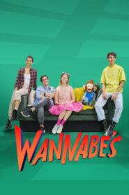 Wannabe's