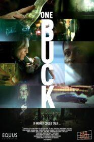 1 Buck