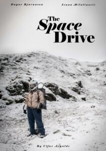 The Space Drive