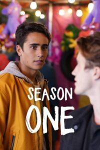 Love, Victor: Season 1