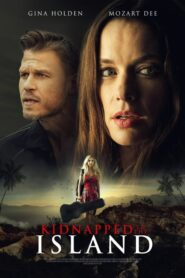 Kidnapped to the Island