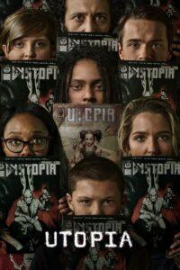 Utopia: Season 1