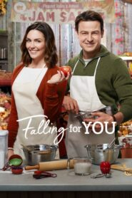 Falling for You