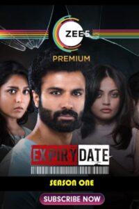Expiry Date: Season 1