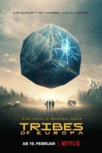 Tribes of Europa: Season 1
