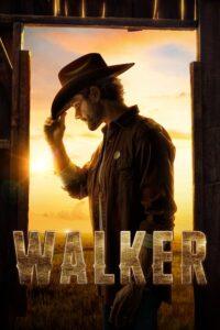Walker: Season 1